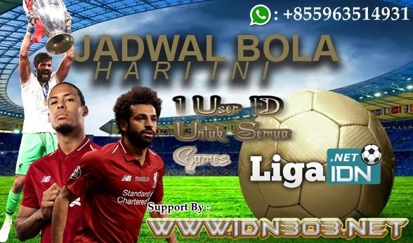 Jadwal-Pertandingan-Sepakbola-262728-September-2015